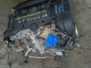 Ford Focus 04-08